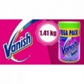 Vanish Mega Pack