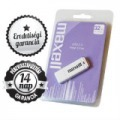 32GB MAXELL USB 2.0 White Pendrive