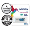 32GB ADATA C008 USB 2.0 FLASH/pendrive